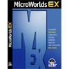 MicroWorlds EX Windows trial